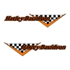 sticker-harley-davidson-ref47-bar-shield-roue-moto-autocollant-casque