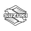 sticker-suzuki-ref52-logo-aigle-moto-autocollant-casque-circuit-tuning