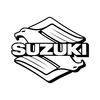 sticker-suzuki-ref53-logo-aigle-moto-autocollant-casque-circuit-tuning