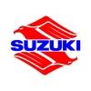 sticker-suzuki-ref55-logo-aigle-moto-autocollant-casque-circuit-tuning