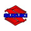 sticker-suzuki-ref56-logo-aigle-moto-autocollant-casque-circuit-tuning