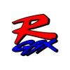 sticker-suzuki-ref72-logo-gsxr-moto-autocollant-casque-circuit-tuning
