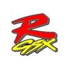 sticker-suzuki-ref71-logo-gsxr-moto-autocollant-casque-circuit-tuning