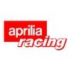 sticker-aprilia-ref14-racing-moto-autocollant-casque-circuit-tuning