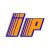 sticker-aprilia-ref45-ip-moto-autocollant-casque-circuit-tuning-