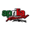 sticker-aprilia-ref21-racing-moto-autocollant-casque-circuit-tuning