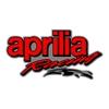 sticker-aprilia-ref20-racing-moto-autocollant-casque-circuit-tuning
