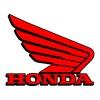sticker-honda-ref22-aile-moto-autocollant-casque-circuit-tuning-cbr-cm-fireblade-hornet