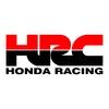 sticker-honda-ref36-hrc-racing-moto-autocollant-casque-circuit-tuning-cbr-cm-fireblade-hornet