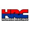 sticker-honda-ref38-hrc-racing-moto-autocollant-casque-circuit-tuning-cbr-cm-fireblade-hornet