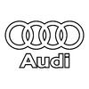 sticker-audi-ref41-anneaux-autocolant-voiture-rs-tuning-quattro-stickers-decals-sponsor-racing-sport-logo-