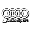 sticker-audi-ref49-logo-anneaux-sport-autocolant-voiture-stickers-decals-sponsor-racing
