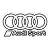 sticker-audi-ref55-logo-anneaux-sport-autocolant-voiture-stickers-decals-sponsor-racing