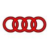 sticker-audi-ref3-anneaux-autocolant-rs-tuning-quattro
