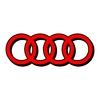 sticker-audi-ref5-anneaux-autocolant-rs-tuning-quattro