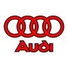 sticker-audi-ref37-anneaux-autocolant-voiture-rs-tuning-quattro-stickers-decals-sponsor-racing-sport-logo-