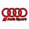 sticker-audi-ref51-logo-anneaux-sport-autocolant-voiture-stickers-decals-sponsor-racing