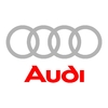 sticker-audi-ref33-anneaux-autocolant-voiture-rs-tuning-quattro-stickers-decals-sponsor-racing-sport-logo-