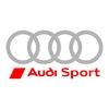 sticker-audi-ref47-logo-anneaux-sport-autocolant-voiture-stickers-decals-sponsor-racing