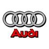 sticker-audi-ref36-anneaux-autocolant-voiture-rs-tuning-quattro-stickers-decals-sponsor-racing-sport-logo-