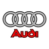 sticker-audi-ref38-anneaux-autocolant-voiture-rs-tuning-quattro-stickers-decals-sponsor-racing-sport-logo-