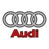 sticker-audi-ref45-anneaux-autocolant-voiture-rs-tuning-quattro-stickers-decals-sponsor-racing-logo-