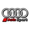 sticker-audi-ref50-logo-anneaux-sport-autocolant-voiture-stickers-decals-sponsor-racing