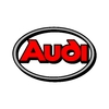 sticker-audi-ref31-autocolant-voiture-rs-tuning-quattro-stickers-decals-sponsor-racing-sport-logo-