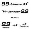 sticker_kit_johnson_9-9cv_series0_capot_moteur_hors-bord_autocollant_decals