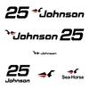 sticker_kit_johnson_25cv_series0_capot_moteur_hors-bord_autocollant_decals