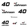 sticker_kit_johnson_40cv_series0_capot_moteur_hors-bord_autocollant_decals