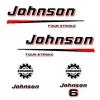 sticker_johnson_6cv_series2_capot_moteur_hors-bord_autocollant_decals_hp