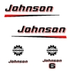 sticker_johnson_6cvbis_series2_capot_moteur_hors-bord_autocollant_decals_hp