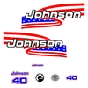 sticker_johnson_40cv_series6_capot_moteur_hors-bord_autocollant_decals