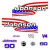 sticker_johnson_90cv_series6_capot_moteur_hors-bord_autocollant_decals