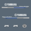 sticker-yamaha-25cv-serie1-chiffre-puissance-capot-moteur-hors-bord-autocollant-bateau