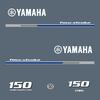 sticker-yamaha-f-150cv-fetx-serie1-chiffre-puissance-capot-moteur-hors-bord-autocollant-bateau