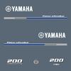 sticker-yamaha-f-200cv-fetx-serie1-chiffre-puissance-capot-moteur-hors-bord-autocollant-bateau