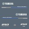 sticker-yamaha-f-250cv-fetx-serie1-chiffre-puissance-capot-moteur-hors-bord-autocollant-bateau