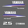 sticker_yamaha_2-5cv_serie2_chiffre_puissance_capot_moteur_hors-bord_autocollant_decals
