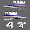 sticker_yamaha_4cv_serie2_chiffre_puissance_capot_moteur_hors-bord_autocollant_decals