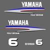 sticker_yamaha_6cv_serie2_chiffre_puissance_capot_moteur_hors-bord_autocollant_decals