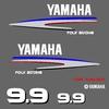 sticker_yamaha_9-9cv_serie2_chiffre_puissance_capot_moteur_hors-bord_autocollant_decals