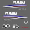 sticker_yamaha_30cv_serie2_chiffre_puissance_capot_moteur_hors-bord_autocollant_decals