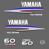 sticker_yamaha_60cv_serie2_chiffre_puissance_capot_moteur_hors-bord_autocollant_decals