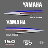 sticker_yamaha_150cv_serie2_chiffre_puissance_capot_moteur_hors-bord_autocollant_decals