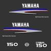 sticker_yamaha_150cv_serie2_hpdi-chiffre_puissance_capot_moteur_hors-bord_autocollant_decals