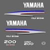 sticker_yamaha_200cv_serie2_chiffre_puissance_capot_moteur_hors-bord_autocollant_decals
