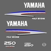 sticker_yamaha_250cv_serie2_chiffre_puissance_capot_moteur_hors-bord_autocollant_decals