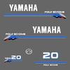 sticker-yamaha-20cv-serie3-chiffre-puissance-capot-moteur-hors-bord-autocollant-bateau